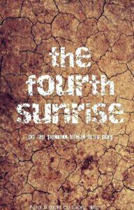 the_fourth_sunrise_small